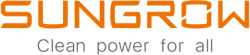 sungrow-logo